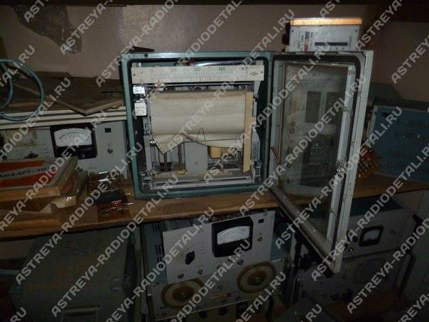 Продам конденсаторы трубчатые