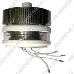 Лампа ГМИ-32Б