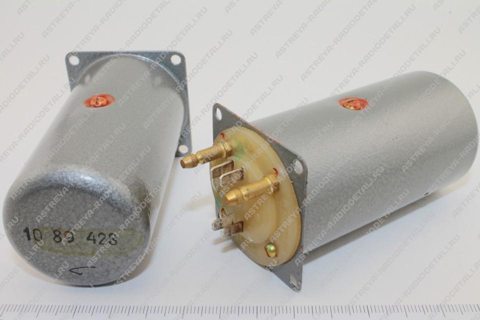 Серебро техническое скупка в саратове
