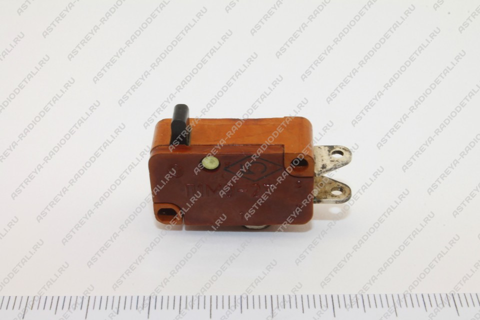 П1М9-1В до 12.87г.
