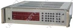 генератор Г3-122