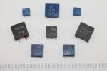 импортные конденсаторы