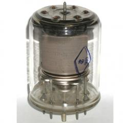Лампа ГИ-36