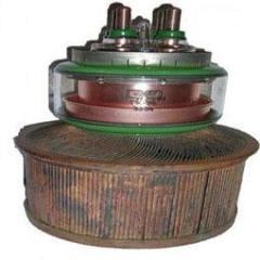 Лампа ГИ-70Б