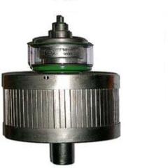 Лампа ГМ-4Б