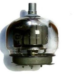 Лампа ГМИ-7