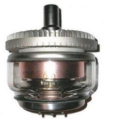 Лампа ГМИ-14Б