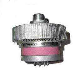 Лампа ГУ-74Б