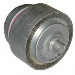 Лампа ГУ-84Б