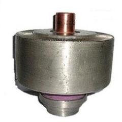 Лампа ГУ-92Б
