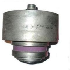Лампа ГУ-93Б