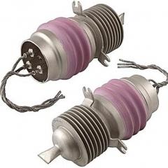 Лампа ГМИ-4Б