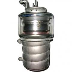Лампа ГМИ-29А-1