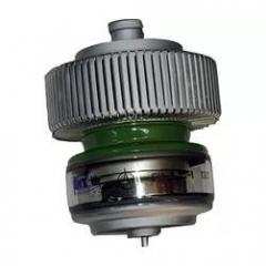 Лампа ГУ-34Б-1