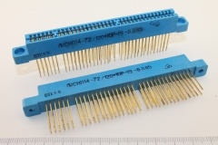 СНП14-72