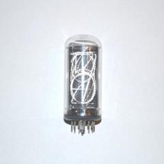 газоразрядные лампы ИН-18