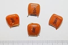 КМ 6 Н90 2М2 с датой