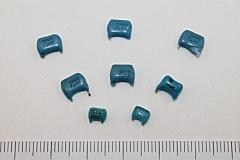 К10-17 керамика