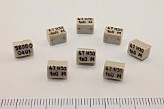 К10-47 Н30 мелкие