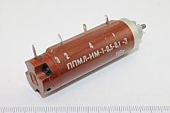 ППМЛ-ИМ-1 0,5 1Вт