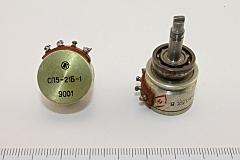 СП5-21Б-1 до 01.91г.