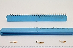 СНП49-56 розетка локальная