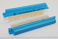 СНП58-64 розетка полная