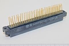 СНП59-64Р розетка полная