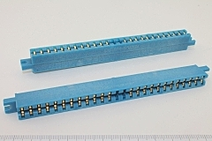 СНП284-48НП21 розетка полная