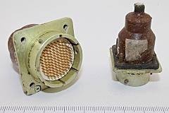 ОНЦ-БМ-2-102