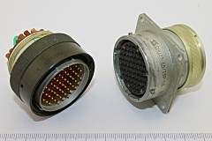 СНЦ23-55/33