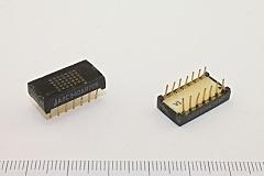 АЛС340А и подобные