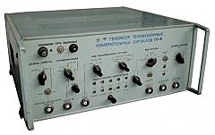 генератор Г6-8