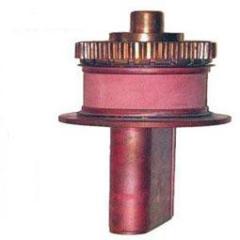 Лампа ГК-12А