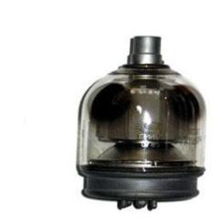 Лампа ГМИ-5