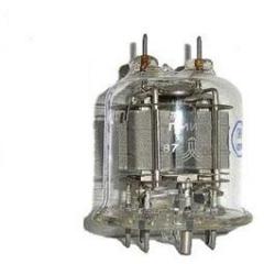 Лампа ГМИ-6