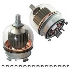 Лампа ГМИ-7-1