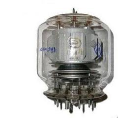 Лампа ГМИ-11