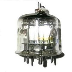 Лампа ГМИ-16Б