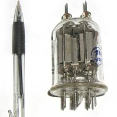 Лампа ГМИ-20