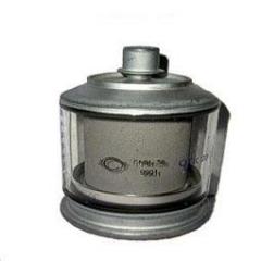 Лампа ГМИ-38Б