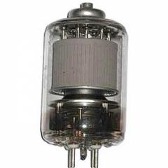 Лампа ГМИ-83В