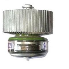 Лампа ГУ-43Б