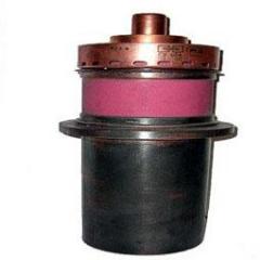 Лампа ГУ-66А