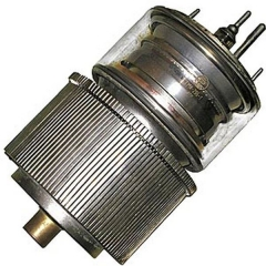 Лампа ГМИ-29Б-1