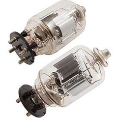 Лампа ГМИ-89