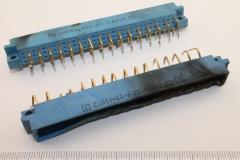 СНП59-32