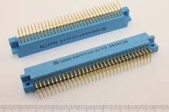 СНП59-64