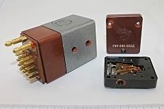РМЭ-2