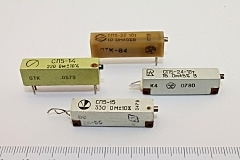 СП5-14,СП5-15,СП5-22,СП5-24 до 01.91г.